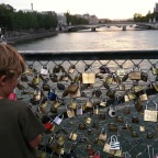 Visiting Paris? 13 tips for families visiting the most beautiful city on Earth!